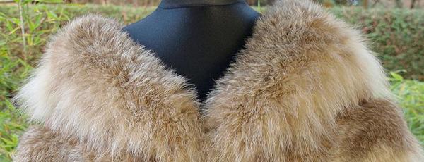 col fourrure pas cher manteau doudoune veste avec fausse fourrure. Black Bedroom Furniture Sets. Home Design Ideas