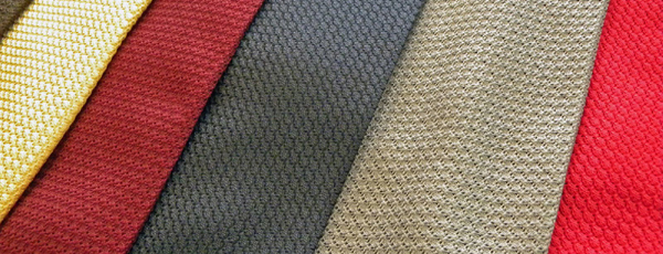Pince à cravate