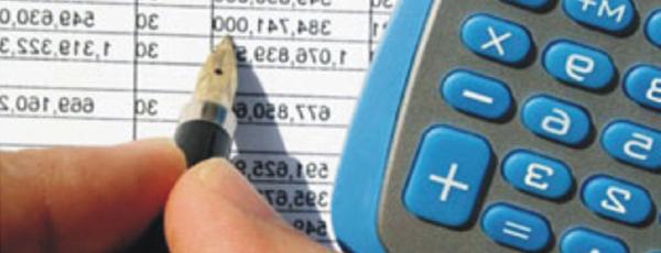 Ciel auto-entrepreneur : logiciel de comptabilité