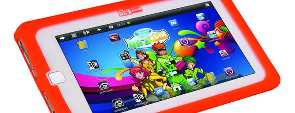 Comparatif tablette tactile pour enfant pas cher - Tablette pour enfant pas cher ...