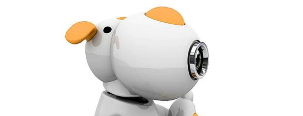 Vidéo webcam wifi sans fil