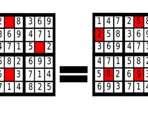 Télécharger Un Sudoku Gratuit Faire Une Grille Sur Internet
