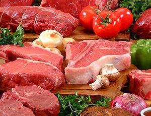 dba364a3176 Vous vous renseignez sur la vente directe de viande par un éleveur    Utiliser une boutique de vente de viande pour faire votre commande en ligne  est une ...