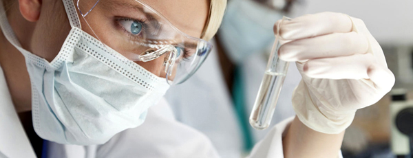 Fécondation in vitro (FIV)