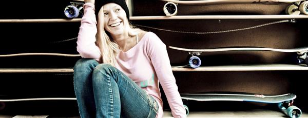 skateshop en ligne pas cher paris bordeaux lyon lille ou nantes. Black Bedroom Furniture Sets. Home Design Ideas