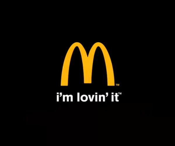 Franchise McDonald