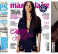 Magazine et presse féminine