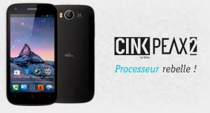 wiko-cink-peax