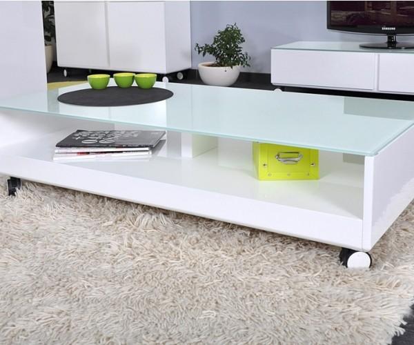 table basse originale choisir la table id ale pour son salon. Black Bedroom Furniture Sets. Home Design Ideas