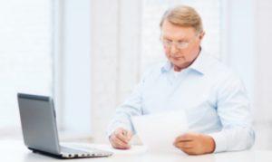 Cumul retraite et emploi