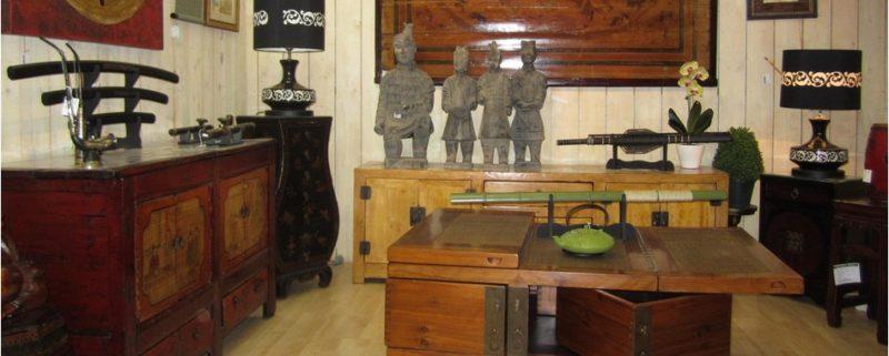 D coration japonaise et meubles asiatique boutique for Meuble deco japonaise