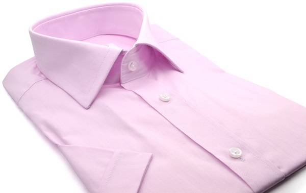 chemisettes homme