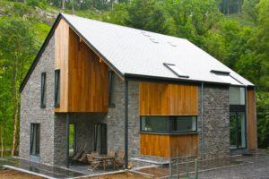 rénovation maison basse énergie ferrieres