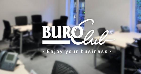 Bureau virtuel à Paris
