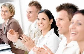 Organisation de séminaire d'entreprise