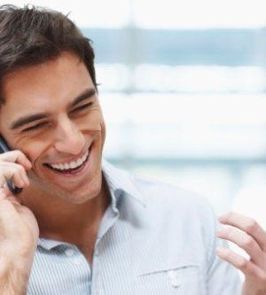 employe-souriant