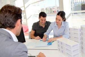 Les logiciels immobiliers jouent de plus en plus le rôle d'un assistant désormais connecté