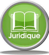 Logo juridique