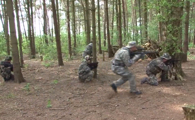 airsoft-2014-1