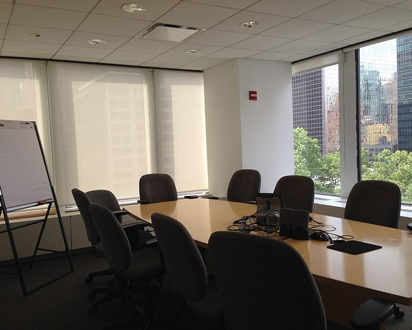 conference-room-386366_640