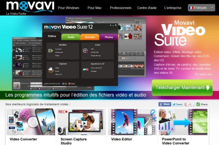 logiciel de capture d cran movavi sreen capture pour mac. Black Bedroom Furniture Sets. Home Design Ideas