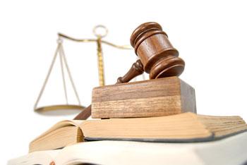 gautier2_avocats