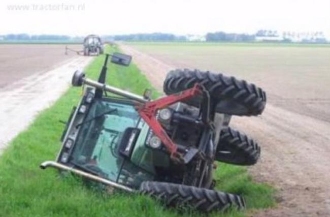 accident-tracteur