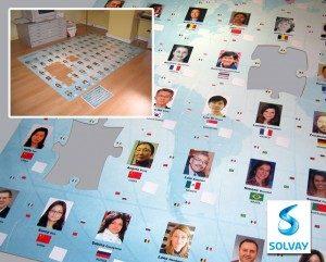 Puzzle_Solvay-300x241
