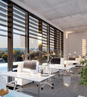 Réalisation D&Art, architecte d'intérieur à Lyon