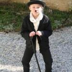 costume-charlie-chaplin-enfant-2