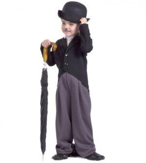 deguisement-enfant-petit-charlie-chaplin