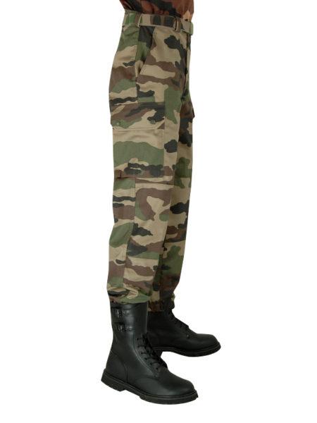 treillis-pantalon-