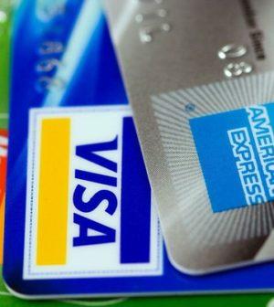 credit-carte-de-credit