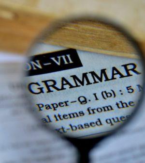 dictionnaire-grammaire