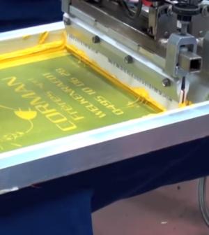 serigraphie-textile