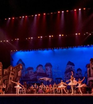 festival-theatre