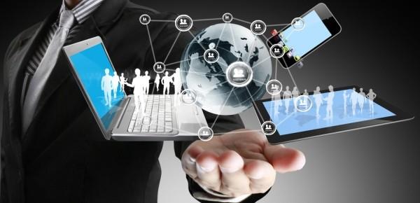 informatik et numérique