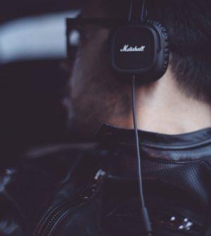 comment trouver le bon spécialiste de la sonorisation