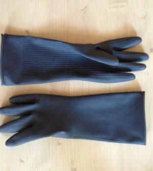 nettoyage-gants
