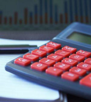 credit-calculatrice