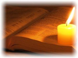 livre bible