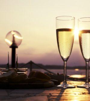 meilleurs champagnes bruts