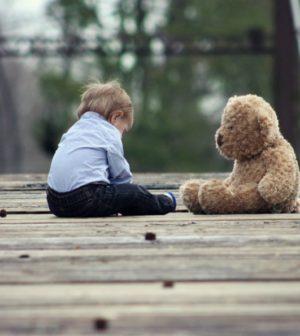psychologue-enfant-adolescent