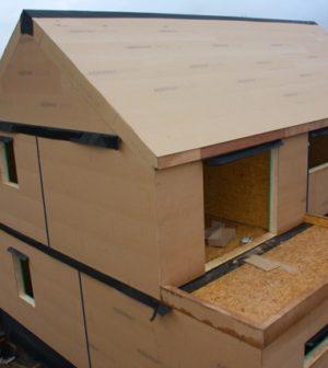 maison-ossature-bois-basse-energie