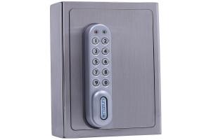 masunt-keybox-1er