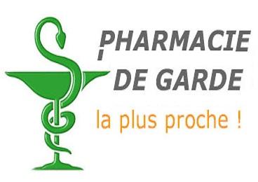 pharmacie-de-garde