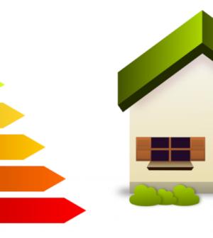 efficacite-energetique-maison-1024x575