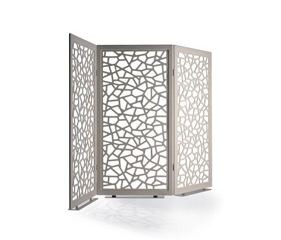 le claustra un l ment de d coration tendance. Black Bedroom Furniture Sets. Home Design Ideas