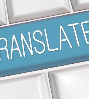 Vous développez votre commerce ? Pensez au site multilingue !