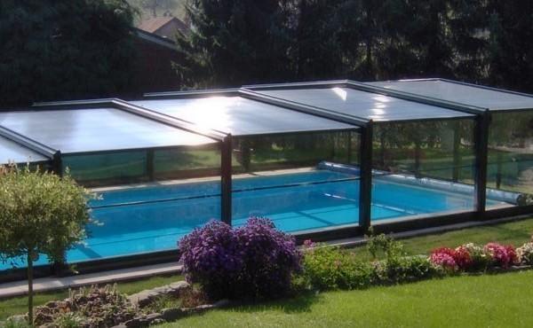 veranda-piscine-mi-haut